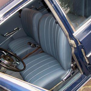 mercedes-250-s-1967-1