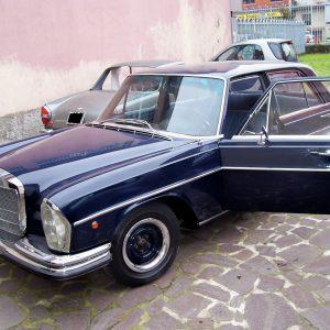 mercedes-250-s-1967