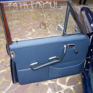 mercedes-250-s-1967-pannello