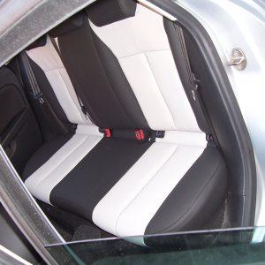 seat-leon-1