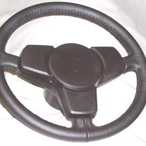 volante-1