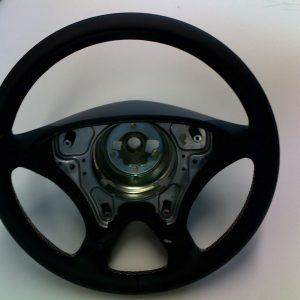 volante-3