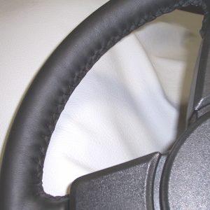 volante-part-2
